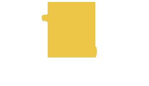 Agence LF – L'agence LF – Espace revendeurs Logo