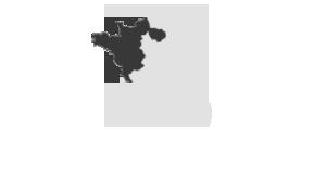 MIDJ – L'agence LF Espace revendeurs Logo