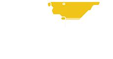 L'agence LF – Espace revendeurs Logo